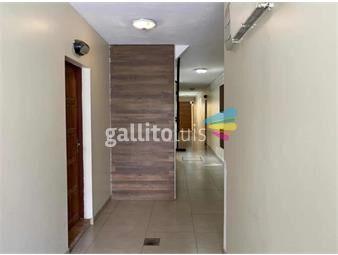 https://www.gallito.com.uy/apartamento-en-alquiler-1-dormitorio-aguada-inmuebles-19653330