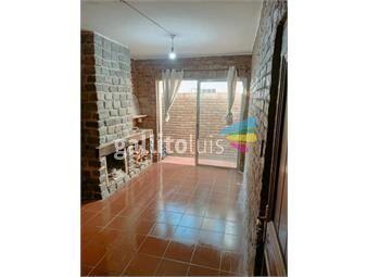 https://www.gallito.com.uy/mts-de-lucas-obes-prox-parprado-acogedor-2-patios-inmuebles-19653992