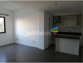 https://www.gallito.com.uy/apartamento-moderno-en-la-peatonal-sarandi-inmuebles-19654010
