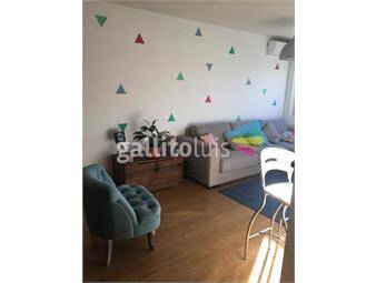 https://www.gallito.com.uy/alquiler-apto-dos-dormitorios-cochera-parque-batlle-inmuebles-19654147