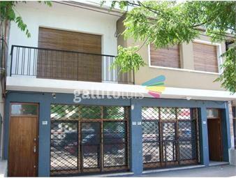 https://www.gallito.com.uy/sobre-gral-flores-prox-a-nuevo-centro-shop-bajos-gastos-inmuebles-19654392