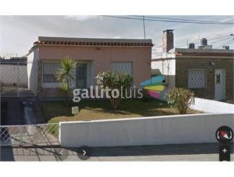 https://www.gallito.com.uy/refor-vende-en-nuevo-paris-inmuebles-19654423