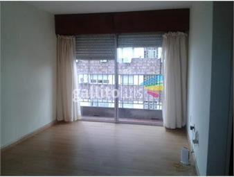 https://www.gallito.com.uy/apartamento-1-dormitorio-parque-batlle-balcon-al-frente-inmuebles-19654653