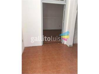 https://www.gallito.com.uy/imperdible-excelente-ubicacion-inmuebles-19654713