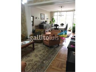 https://www.gallito.com.uy/oportunidad-apartamento-141m-3-dorm-calefaccion-y-garaje-inmuebles-19654773