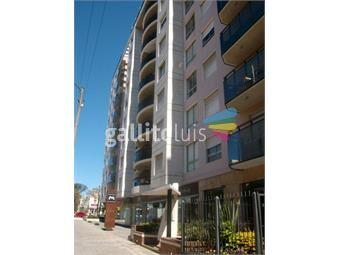 https://www.gallito.com.uy/venta-pocitos-nuevo-1-dormitorio-inmuebles-19552440