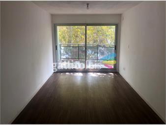 https://www.gallito.com.uy/alquiler-apartamento-parque-rodo-inmuebles-19654793
