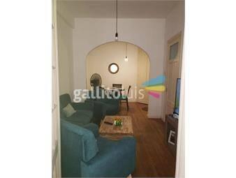 https://www.gallito.com.uy/lu717-apartamento-2-d-ciudad-vieja-muy-buena-construccion-inmuebles-19654797