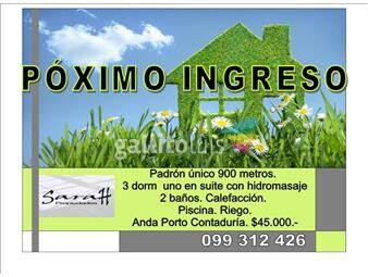 https://www.gallito.com.uy/3-dorm-2-baños-suite-`piscina-riego-inmuebles-19654794