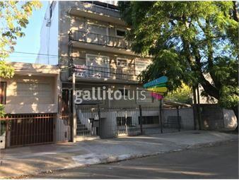 https://www.gallito.com.uy/confortable-y-luminoso-apartamento-de-1-dormitorio-inmuebles-19654716