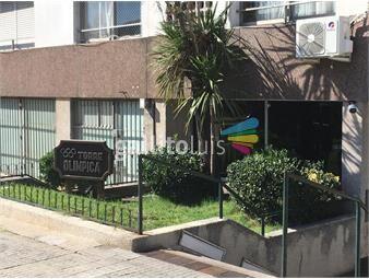 https://www.gallito.com.uy/venta-y-alquiler-de-apartamento-en-torre-olimpica-inmuebles-19655003