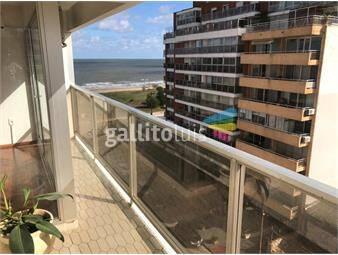 https://www.gallito.com.uy/divno-al-frente-con-terraza-vista-al-mar-y-garage-inmuebles-19654956