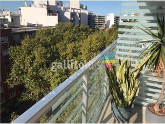 https://www.gallito.com.uy/divino-como-nuevo-al-frente-con-vista-gran-terraza-y-garage-inmuebles-19655005