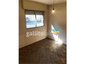 https://www.gallito.com.uy/amplio-patio-grande-sin-gc-acepta-banco-oportunidad-inmuebles-19655027