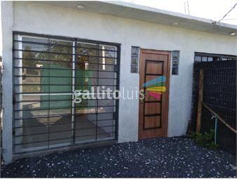 https://www.gallito.com.uy/proximo-la-española-2-dormitorios-alquiler-solymar-inmuebles-19655059