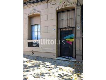 https://www.gallito.com.uy/comoda-casa-al-frente-inmuebles-19655083