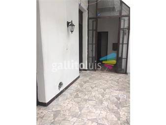 https://www.gallito.com.uy/apartamento-p-baja-alquiler-2-3-dorm-sin-gastos-comunes-inmuebles-19619383