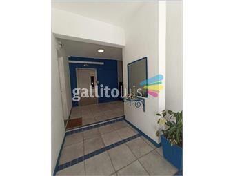 https://www.gallito.com.uy/venta-apartamento-2-dorm-frente-centro-us-60000-y-bhu-inmuebles-19295419