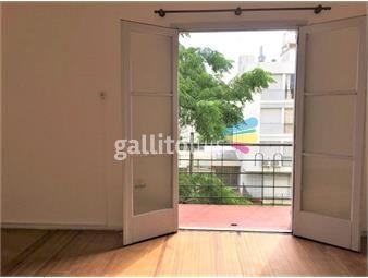 https://www.gallito.com.uy/apartamento-1-dormitorio-soleado-las-heras-y-av-italia-inmuebles-19655409