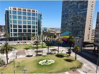 https://www.gallito.com.uy/amplio-y-luminioso-apartamento-en-edificio-emblematico-inmuebles-19655612