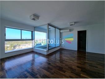 https://www.gallito.com.uy/frente-a-tres-cruces-3-dormitorios-2-baños-garage-box-inmuebles-19249356