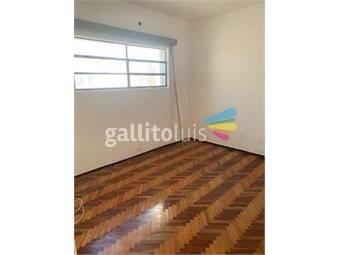 https://www.gallito.com.uy/berlasi-buen-apartamento-proximo-a-nuevo-centro-1-piso-inmuebles-19659224