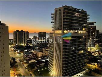 https://www.gallito.com.uy/excelente-penthouse-punta-del-este-parada-2-playa-brava-inmuebles-19659304