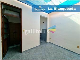 https://www.gallito.com.uy/apartamento-de-1-dormitorio-cocina-estar-baño-inmuebles-19610937