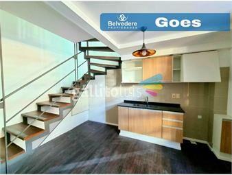 https://www.gallito.com.uy/apartamento-a-estrenar-1-dormitorio-cocina-estar-terraza-inmuebles-19659413
