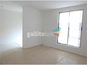 https://www.gallito.com.uy/casablanca-a-pasos-de-avenidas-ph-de-bajos-inmuebles-19659539