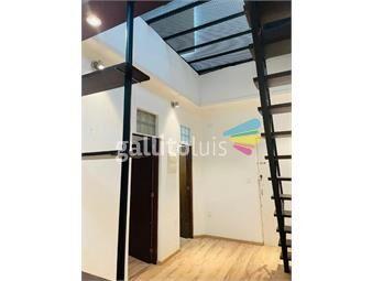 https://www.gallito.com.uy/propiedad-de-2-dormitorios-la-blanqueada-inmuebles-19659672