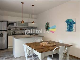 https://www.gallito.com.uy/alquiler-apto-duplex-patio-parrillero-estufa-en-inmuebles-19660496