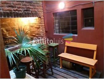 https://www.gallito.com.uy/alquiler-casa-ciudad-vieja-3-dormitorios-inmuebles-19660381