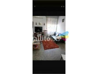 https://www.gallito.com.uy/exelente-apartamento-en-complejo-de-viviendas-inmuebles-19660621