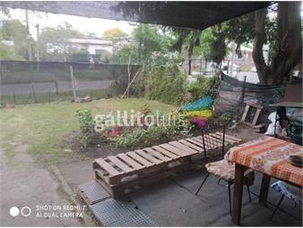 https://www.gallito.com.uy/refor-vende-casa-en-lezica-inmuebles-19654386