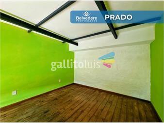 https://www.gallito.com.uy/apartamento-de-1-dormitorio-cocina-baño-balcon-inmuebles-19660872