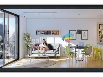 https://www.gallito.com.uy/en-construccion-1-dormitorio-yes-pocitos-nuevo-inmuebles-19660946