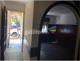 https://www.gallito.com.uy/casa-en-3-plantas-pu-apto-local-comercial-pte-batlle-y-b-inmuebles-19660990