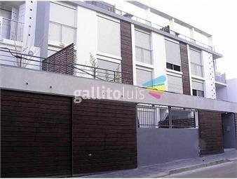 https://www.gallito.com.uy/venta-apartamento-parque-batlle-en-planta-baja-con-patio-inmuebles-19661173