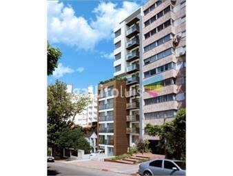 https://www.gallito.com.uy/venta-de-1-dormitorio-y-garaje-en-puerto-aventura-pocitos-inmuebles-19661337