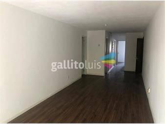 https://www.gallito.com.uy/apartamento-en-alquiler-calle-maldonado-parque-rodo-inmuebles-19661369