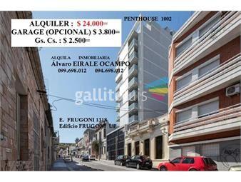 https://www.gallito.com.uy/penthouse-s-24000=-garage-opcional-inmuebles-19310434