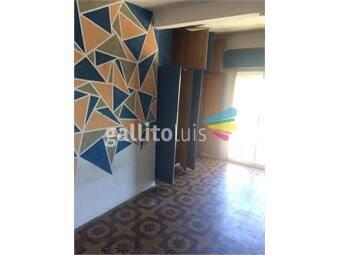 https://www.gallito.com.uy/buena-constriccion-hogar-patio-parrillero-inmuebles-19661500