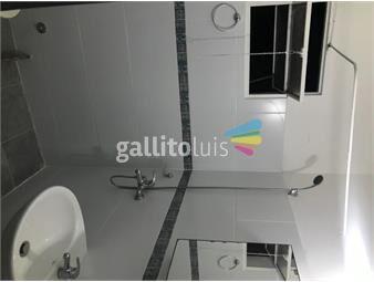 https://www.gallito.com.uy/consultorio-equipado-camilla-y-baño-privado-inmuebles-19661514