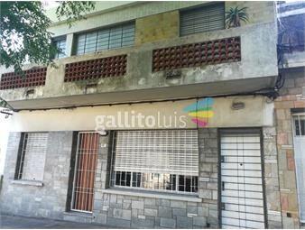 https://www.gallito.com.uy/alquilo-casa-de-altos-en-buceo-inmuebles-19661597