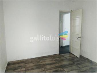 https://www.gallito.com.uy/sin-gtos-a-4-cuadras-de-av-8-de-octubre-al-sur-inmuebles-19661696