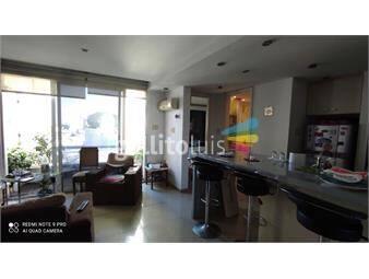 https://www.gallito.com.uy/hermoso-apartamento-de-1-dormitorio-con-balcon-inmuebles-19661751