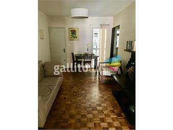 https://www.gallito.com.uy/dueño-vende-comodo-apartamento-en-villa-biarritz-inmuebles-20197204