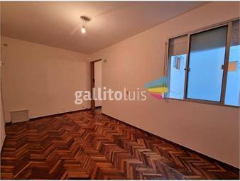 https://www.gallito.com.uy/apartamento-de-1-dormitorio-a-pasos-de-montevideo-shopping-inmuebles-19664947