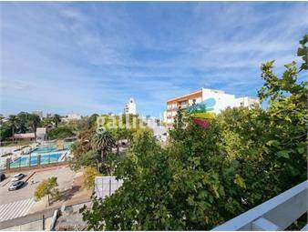 https://www.gallito.com.uy/apartamento-en-alquiler-av-rivera-pocitos-inmuebles-19646881